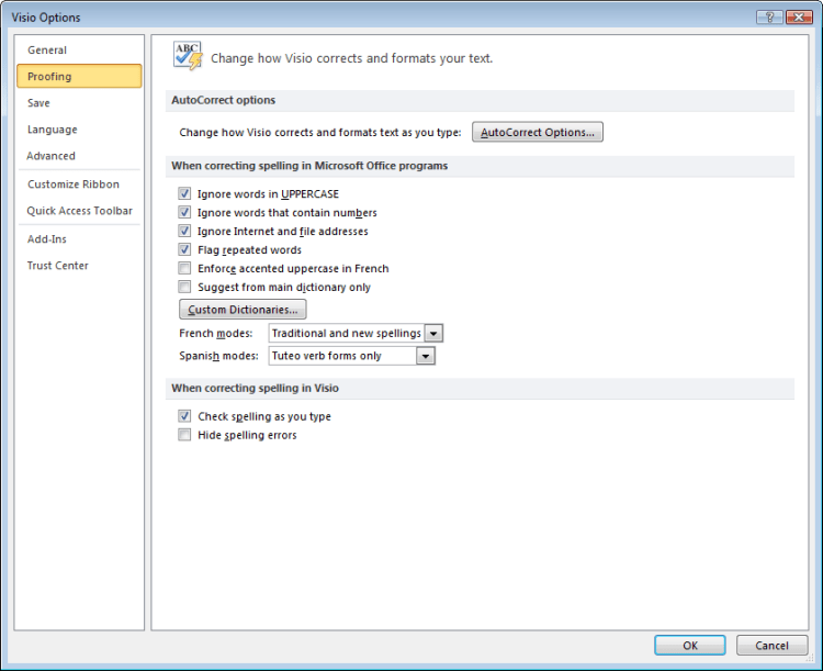 microsoft visio - Download Microsoft Office Visio 2010 Free