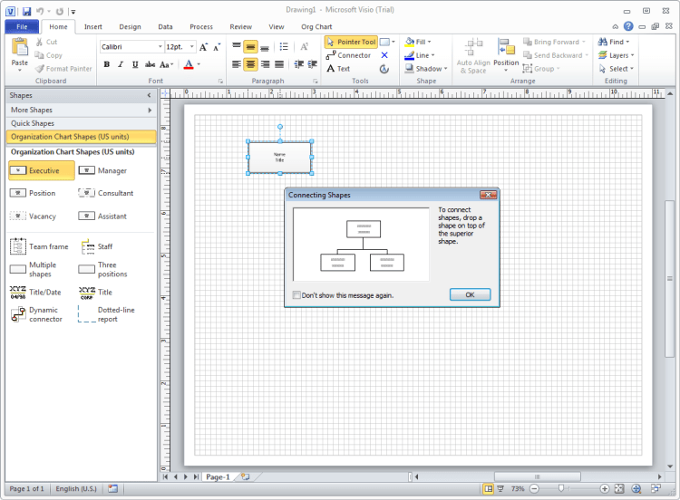the trial version for microsoft visio 2010 is no longer available you can download a free trial of visio 2013 instead view full description - Download Microsoft Visio Free Trial