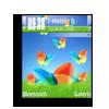 MSN Theme