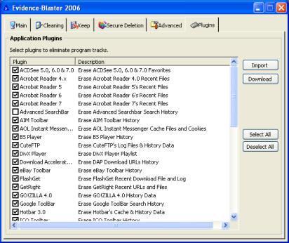 download Arapça Kelime ve