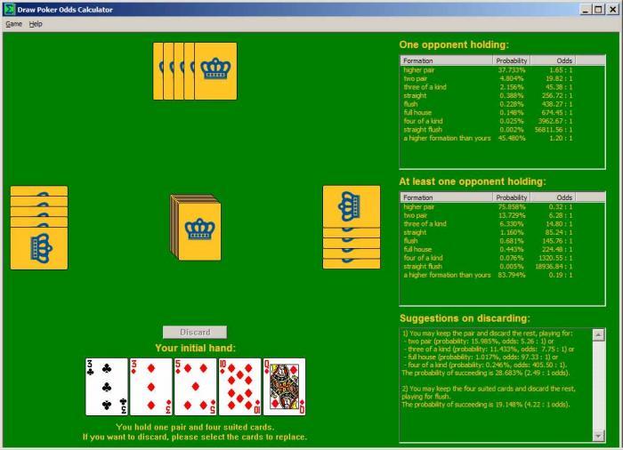 Tops poker toowoomba