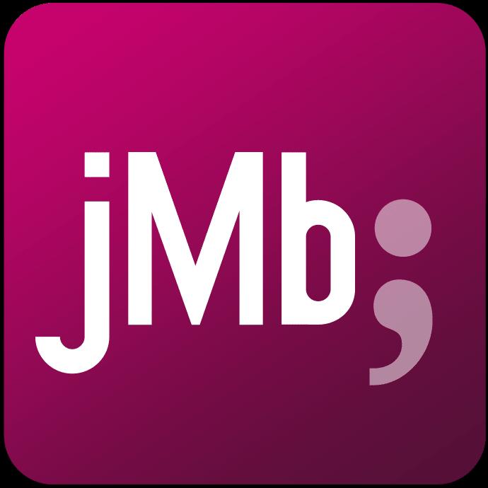 jeMbe