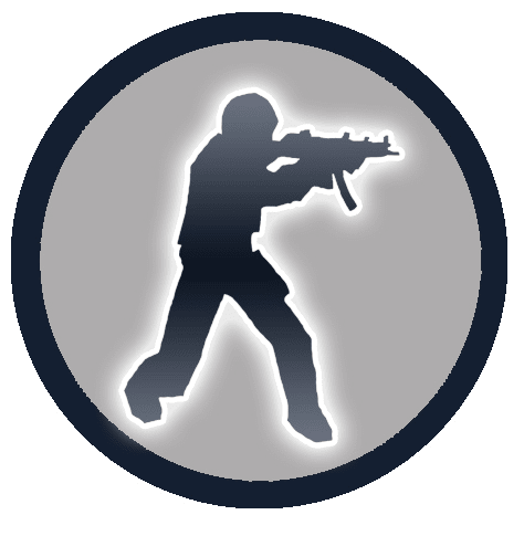 Jailbreak Mod for Counter Strike 1.6 (CS 1.6) 1.7.1