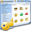 Crawler Smileys 1.0.5.30