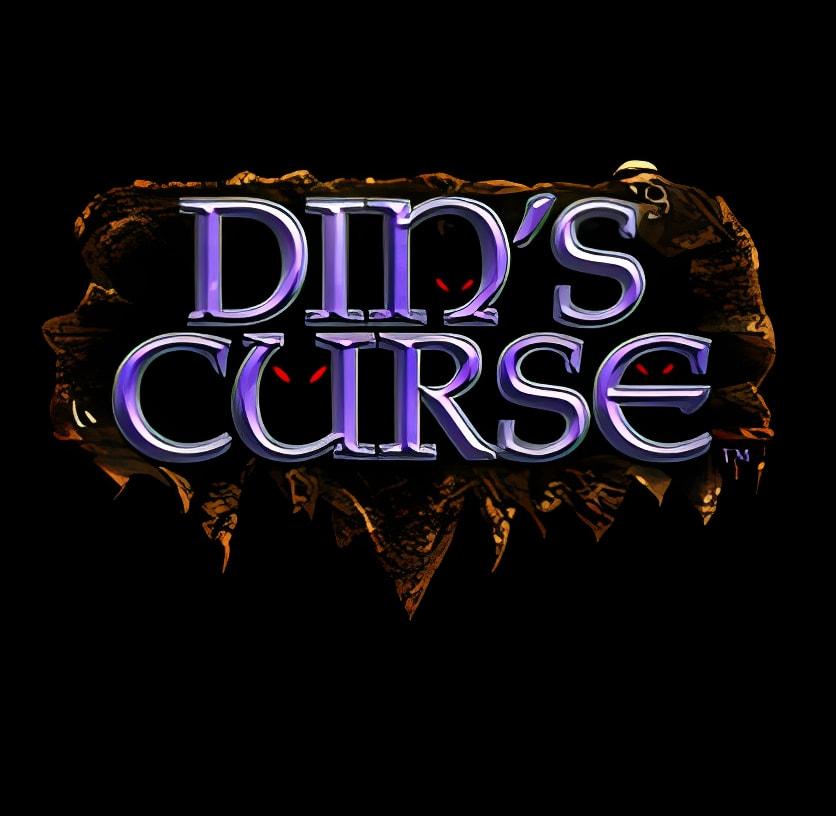 Din's Curse