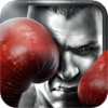 Real Boxing 1.5.0