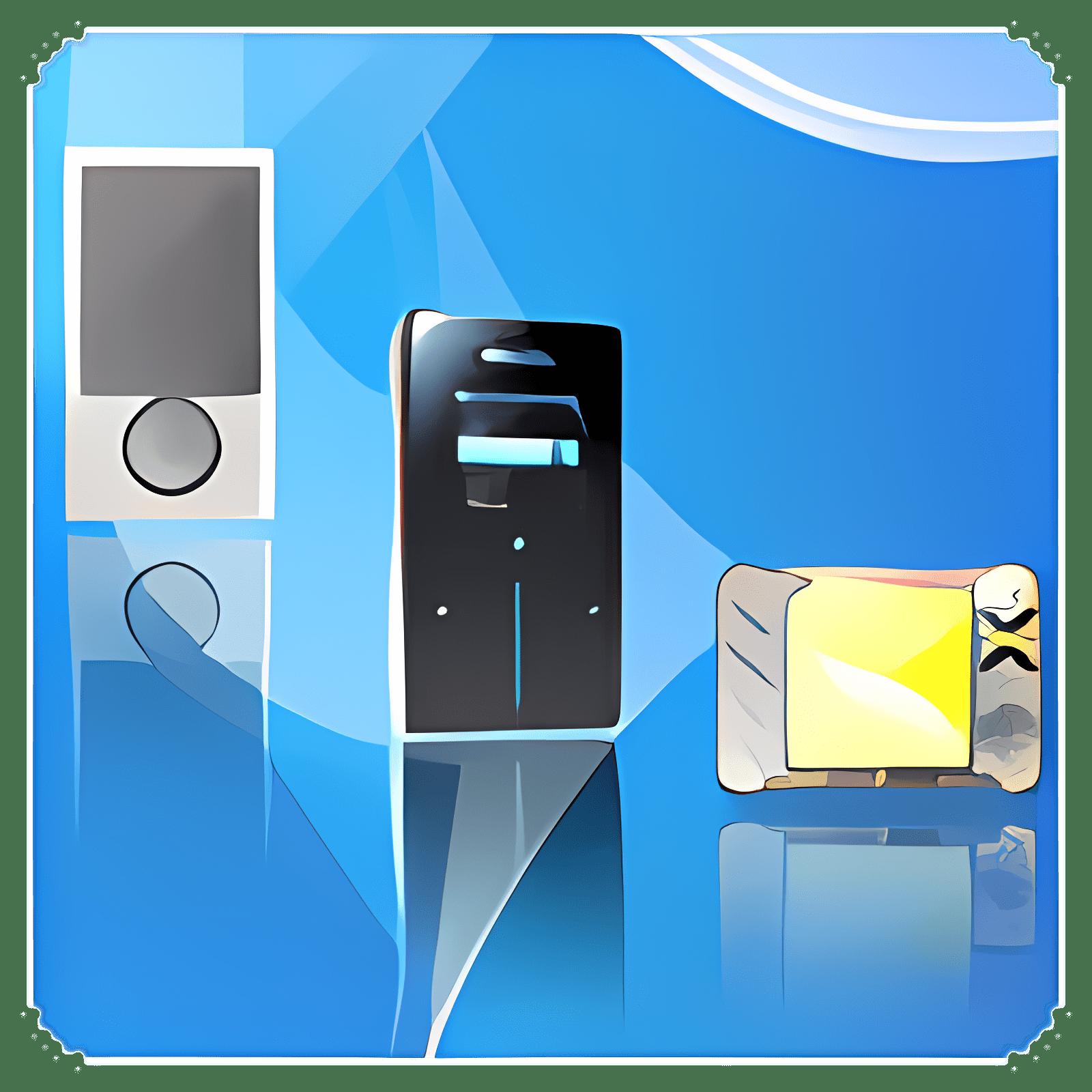 Plato FLV to Video Audio Converter