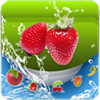 Bubble Island 2 - Pop Shooter