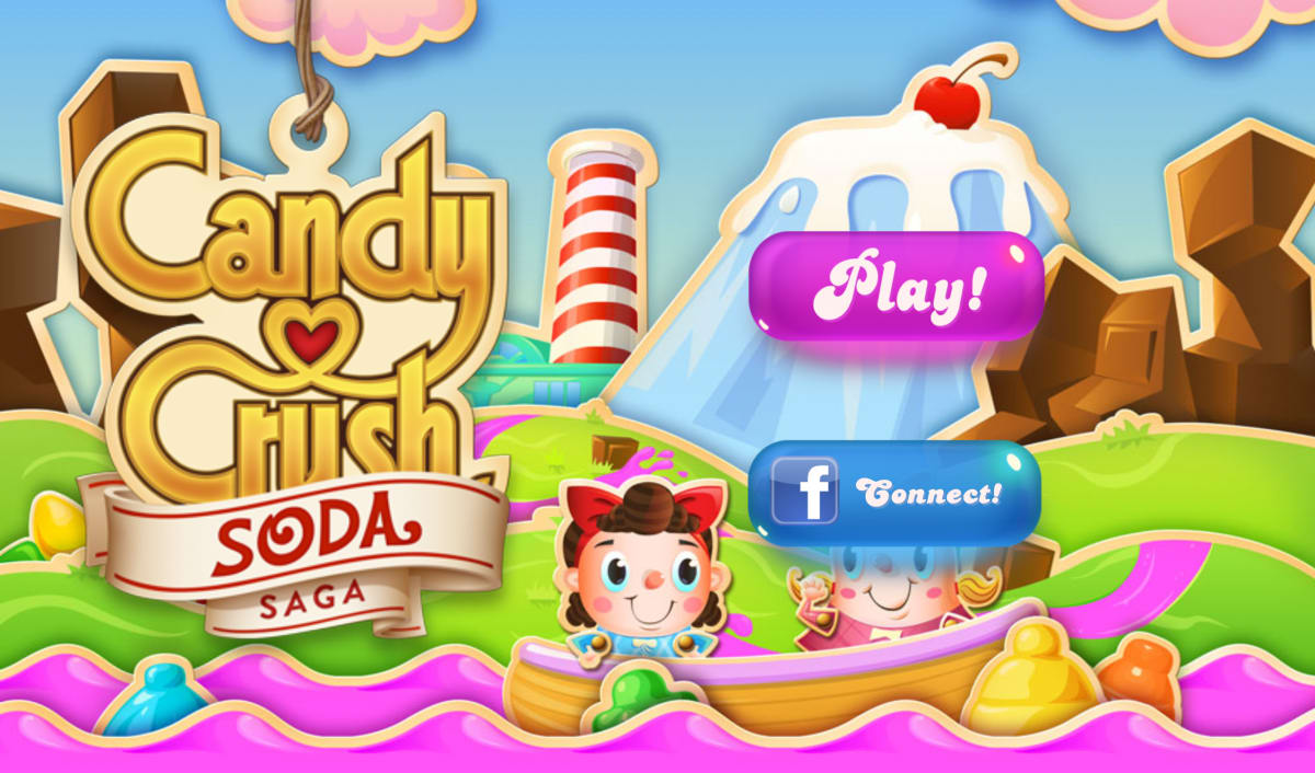 play candy crush soda online free no download
