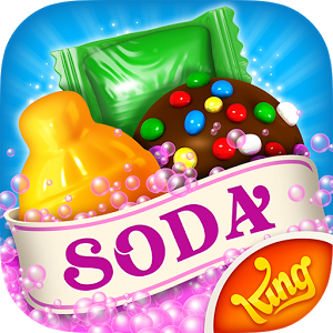 Candy Crush Soda Saga 1.59.2