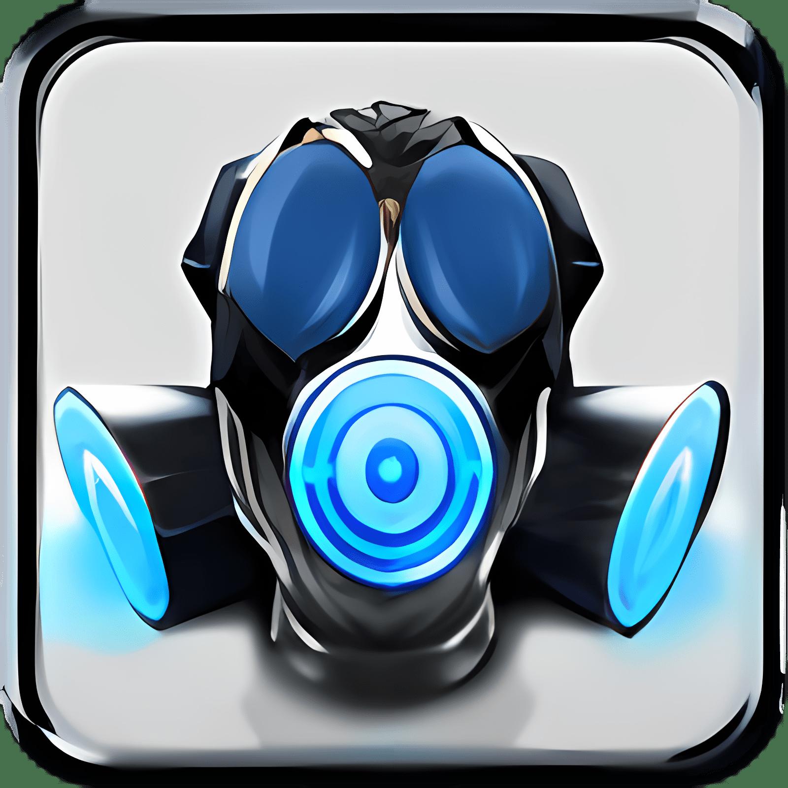 Gems Paradox 1.0