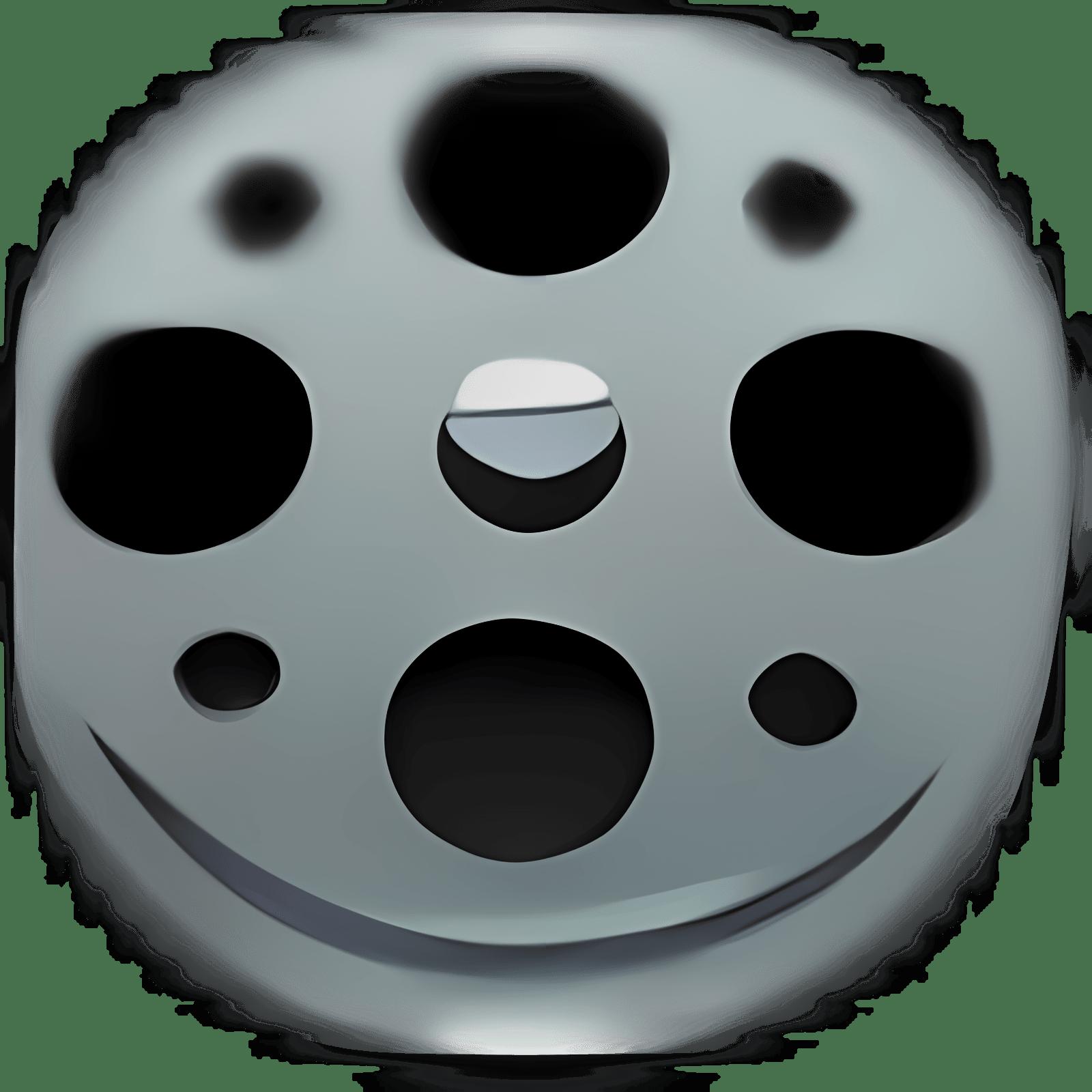 Free MOV Converter