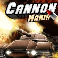 Cannon Mania