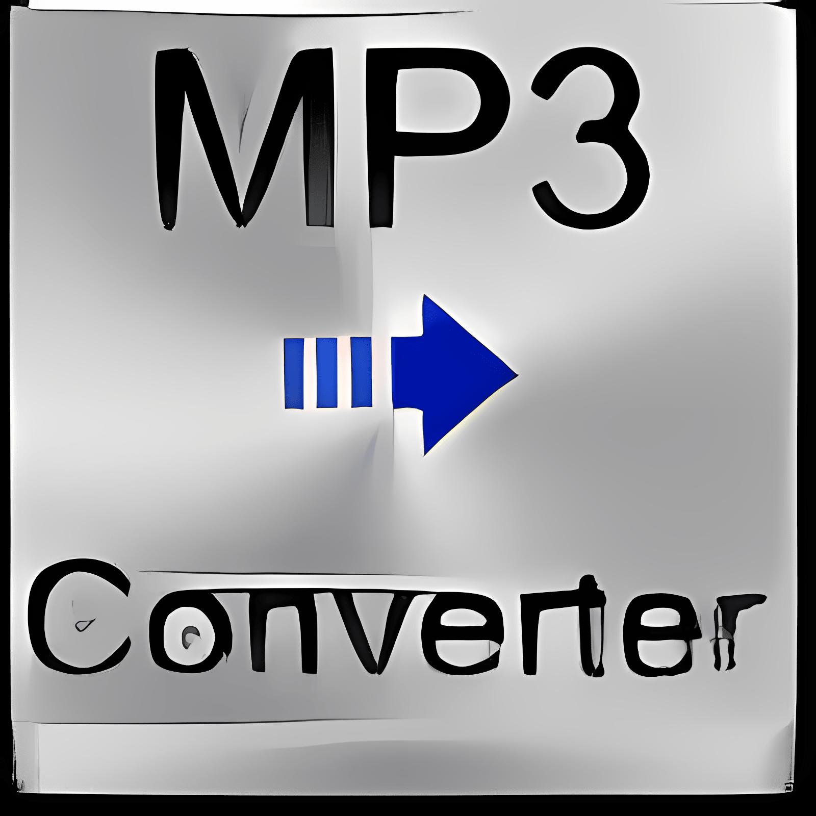 Free MP3 Converter