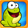 Tap the Frog 1.5.1