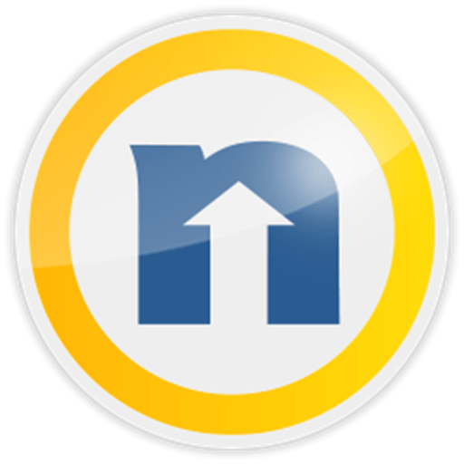 Nero TuneItUp Free Cleaner 1.2.0.12