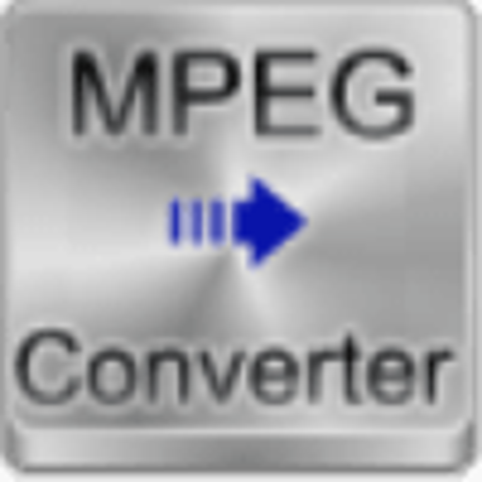 Free MPEG Converter