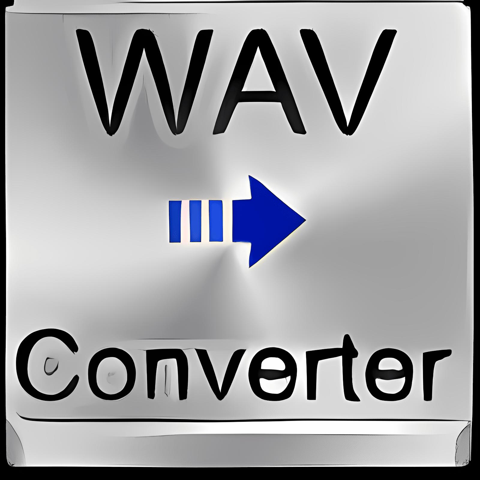 Free WAV Converter