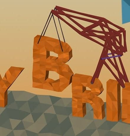 Poly Bridge Preview 0.77b Early Access