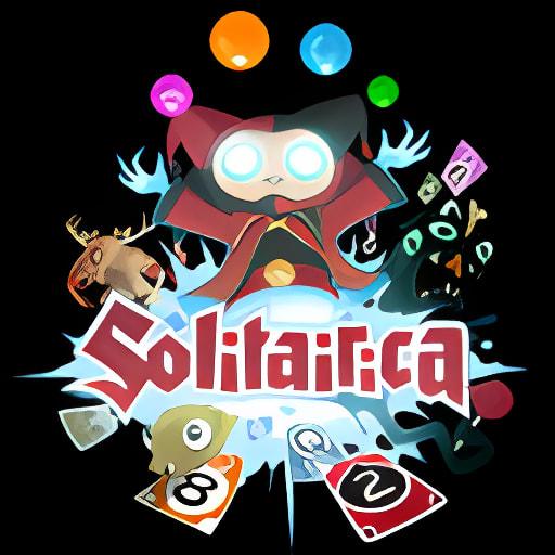 Solitairica 1.0.14