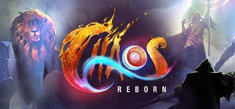 Chaos Reborn 2016