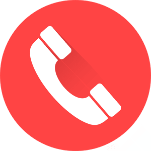 Call Recorder - ACR varies-with-device