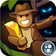 LodeRunner: the Legend