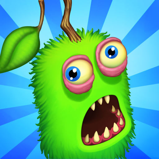 My Singing Monsters 2.0.7