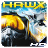 Tom Clancy's HAWX HD