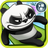 Lost Panda 1.0.2