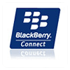 BlackBerry Connect 3.50