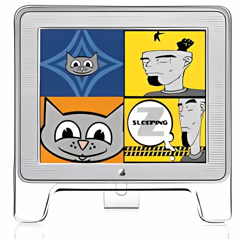 Multimedia Tiler