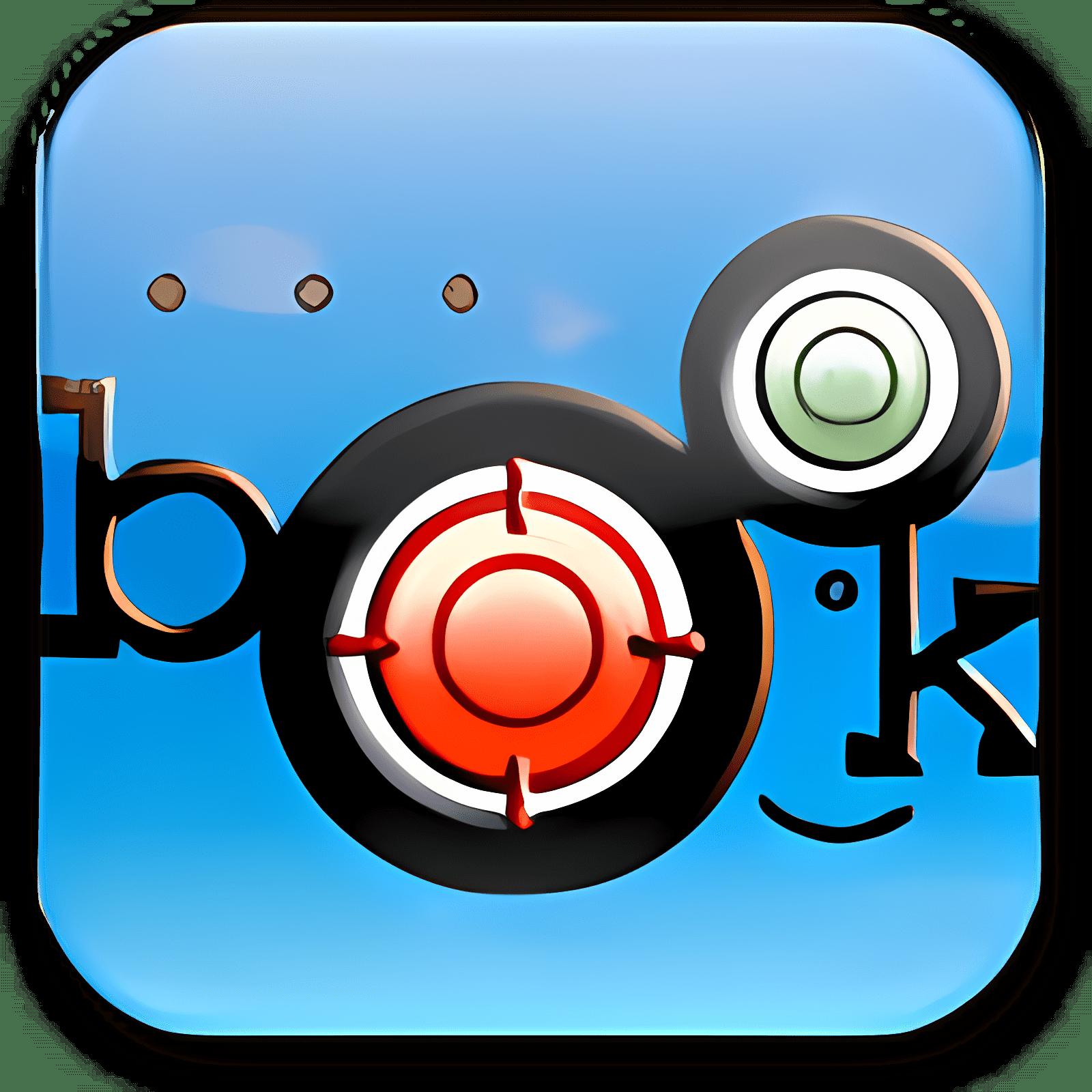 MyEasyBook 3.0.4