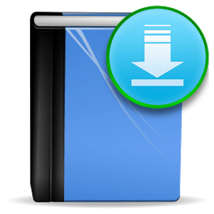 Ebook Downloader Pro 1.2.2