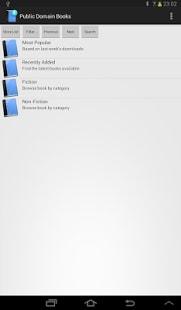 Ebook Downloader Pro