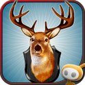 Deer Hunter Reloaded 3.8.0