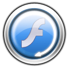 Free SWF to Video Converter 2.4.2