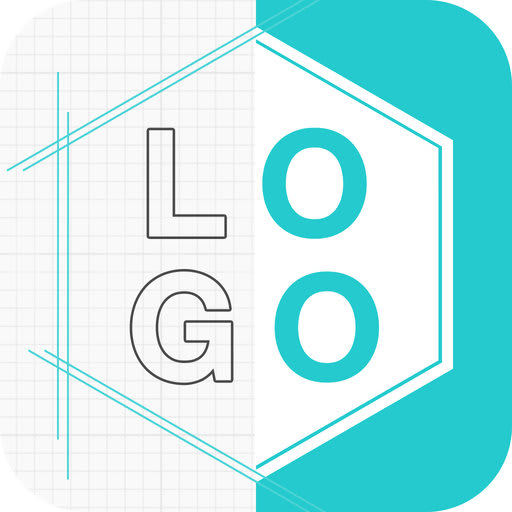 Download Logo Maker Logo Creator To Create Logo Design For Iphone