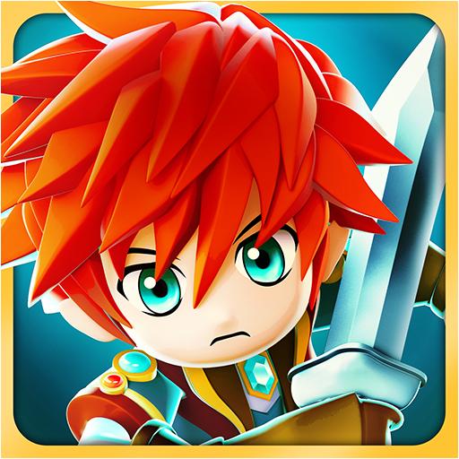 Colopl Rune Story 1.0.28.2