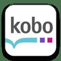 Kobo 4.2.1