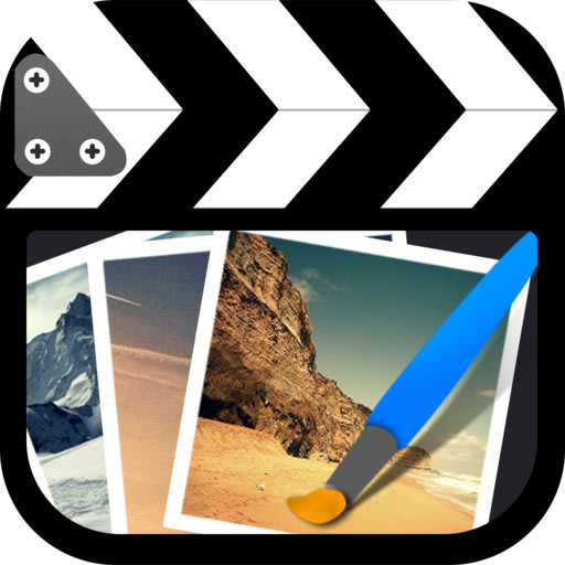 Cute CUT - Full Featured Video Editor 1.8.5
