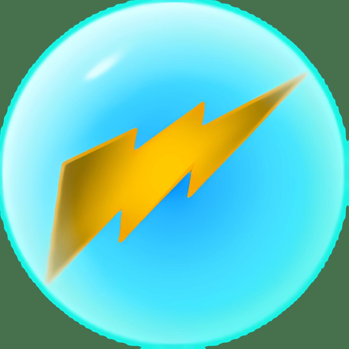 Voicer - Voice Changer 3.0 y versiones superiores