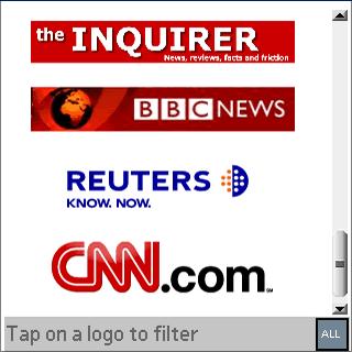 NewsRaider