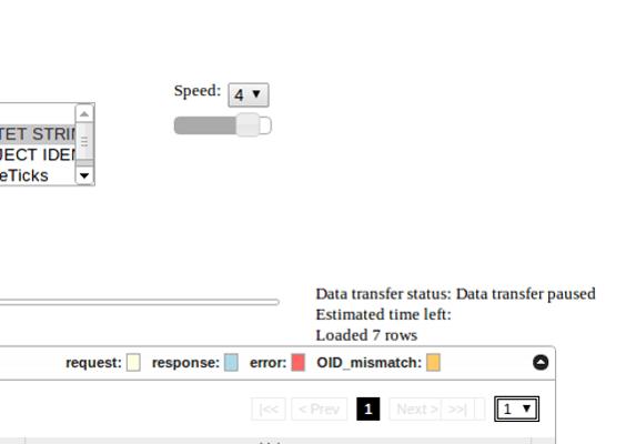 Netplayback 64bit