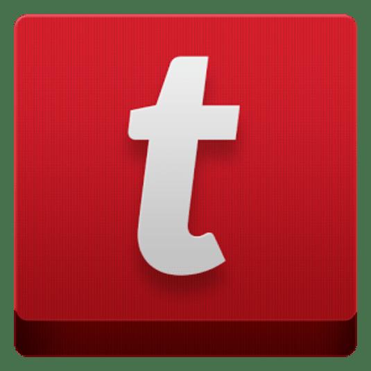Tockit 2.1.4