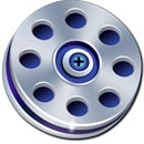AnyMP4 Mac Video Konverter Platinum