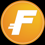 Fastcoin 0.8.7.2