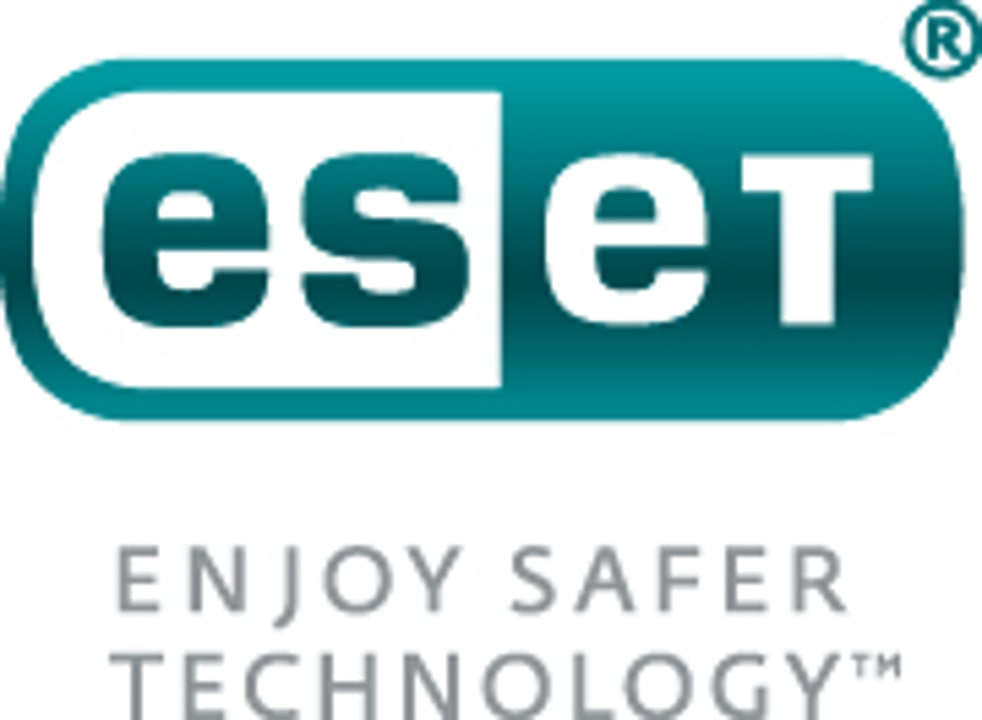 ESET Parental Control für Android
