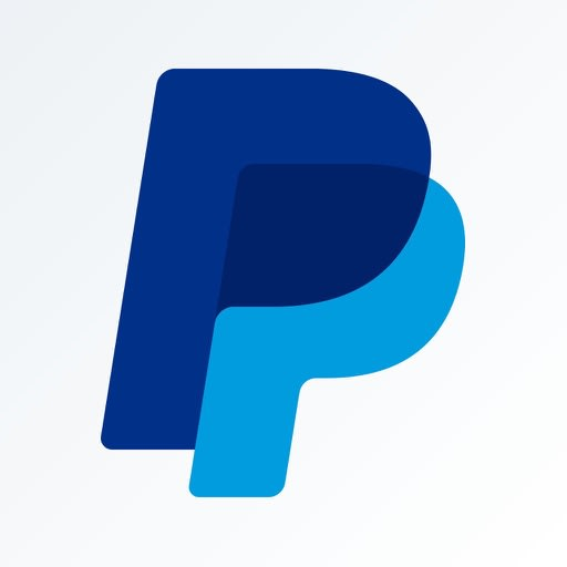 PayPal Business: Send Invoices 1.6.2