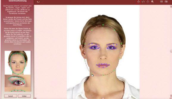 Virtual hairstudio download virtual hairstudio is a desktop app for windows pcs that lets users preview virtual hairstyles view full description virtual hairstudio urmus Image collections